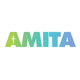 Amita Health